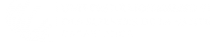 logo-um6ss-png-Recovered (3)
