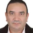 Mohammed_Nafia