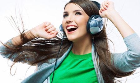 Concours de chant inter universités & écoles supérieures – Candidats gagnants UM6SS