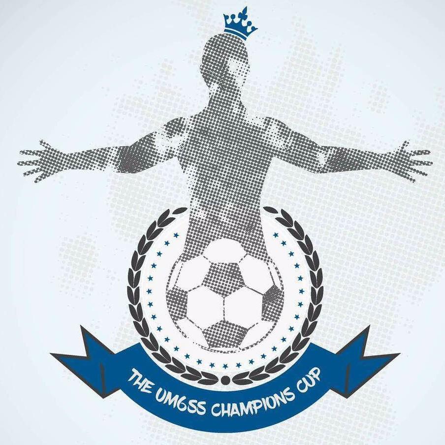 um6ss-champions-cup-b