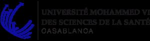 logo-um6ssc-vf1