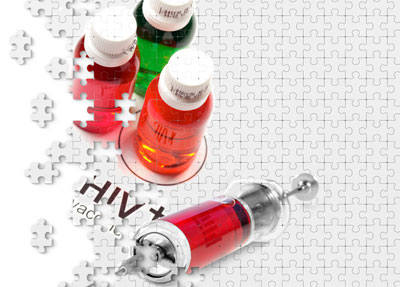 vaccinsida