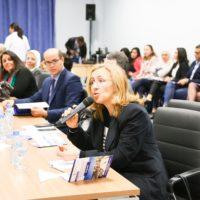 Journée des Doyens : «La pédagogie et l'apport du numérique au service de l'enseignement des sciences de la santé au Maroc»