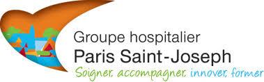 Groupe hospitalier paris saint joseph