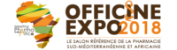 Le Centre d'Innovation de l'UM6SS au Salon OFFICINE EXPO