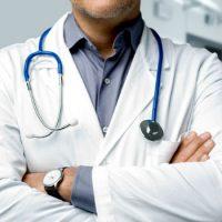 Concours de Résidanat – Médecine