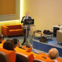 Conférence : Nouveautés en Chirurgie Bariatrique