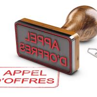 Avis Appel d'Offre N° 01/2019/FCKM