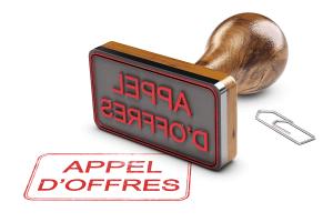 Appeldoffres-900×600-c-default