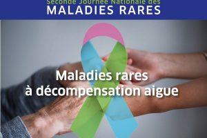 Maladies rares