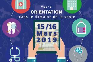 forum 2019 web_Plan de travail 1