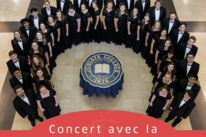 junata choir poster 2