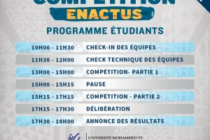 Enactus_Post_Competition_Etd_V2
