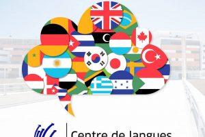 centre de langue