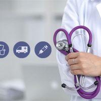 Faculté de médecine : Avis du concours de Recrutement des Professeurs Assistants