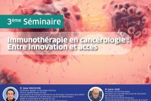 Affiche Séminaire immunothérapie en Cancérologie version final_page-0001