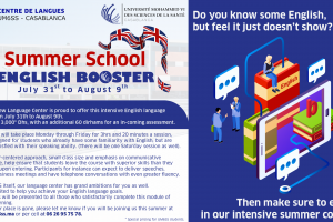 English Booster HN V2 (1)