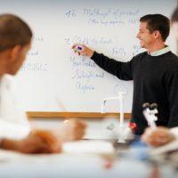 Appel à candidatureinternational : Concours de recrutement des Professeurs Assistants Faculté de Pharmacie