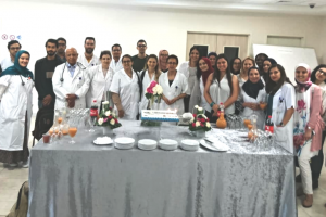 HCK_le_CCC_Journal_Club_du_Casablanca_Cancer_Center_f_KFfAzyi