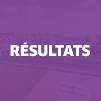 Résultats du concours d'accès 2019 à la faculté de Médecine Dentaire