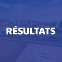 Résultats du concours d'accès 2019 à la Faculté de Médecine – UM6SS