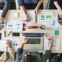 Inscriptions ouvertes au MBA spécialisé Marketing-Management des Services et Produits de Santé