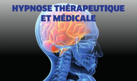 L'ouverture des inscriptions au DU « Hypnose thérapeutique et médicale »