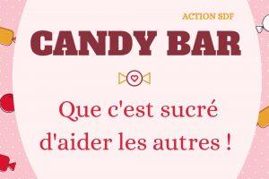 CANDY BAR-1