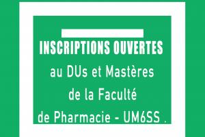 pharmaum6ss