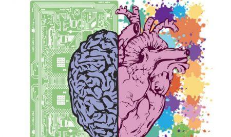 L'UM6SS organise une web conférence sur « L'intelligence émotionnelle dans le contexte de confinement actuel»